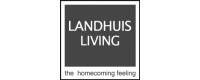 Landhuisliving